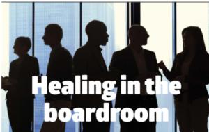 healing-in-boardroom-png
