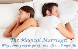 healthynewage-magical-marriage