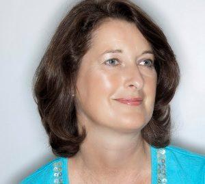 Julie Newberry